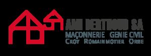 Logo_AB-new